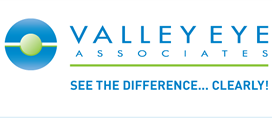 Valley Eye Association